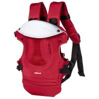 Рюкзак-переноска Baby Care