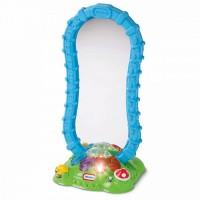 Развивающая игрушка  Зеркало