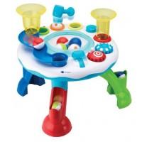 Развивающие стол  Imaginarium