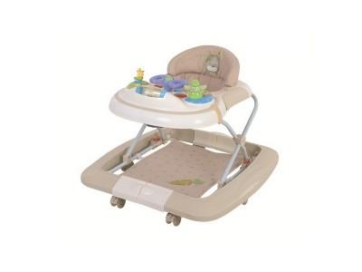 Ходунок-качалка Happy Baby Robin