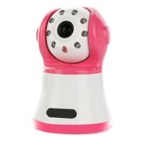 Видеоняня BABY Monitor Smart Baby-03