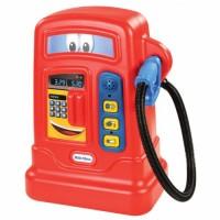 Газозаправочная колонка