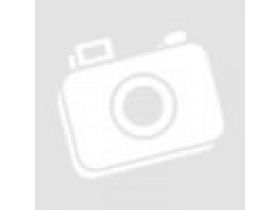 Электрокачели Питусо ( бежевые)